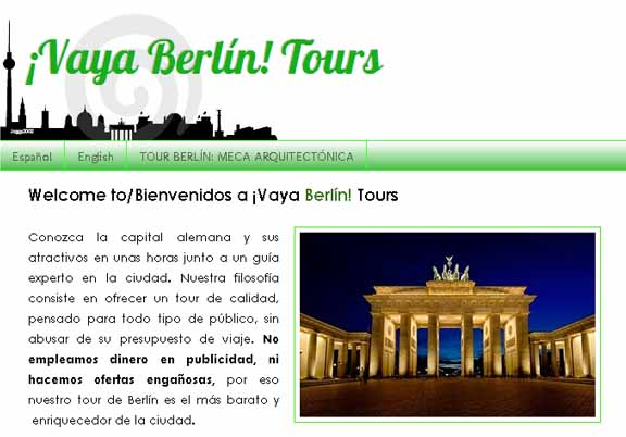 vaya-berlin-tours