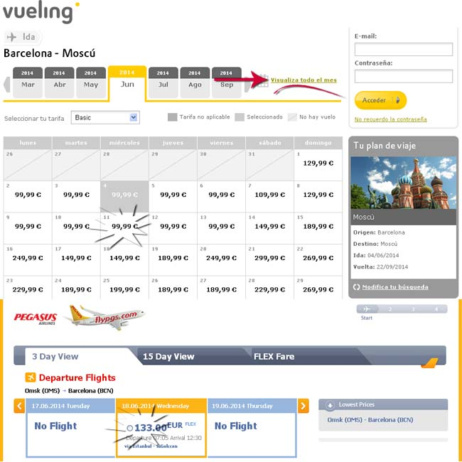 vueling-flights-a-moscow-and-omsk-from-espana