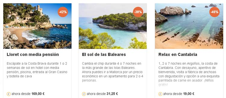 playita-travelbird
