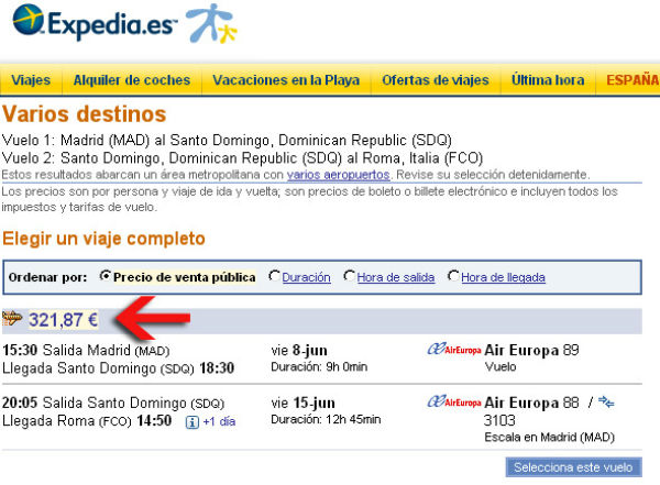 expedia-chollo-madrid-rep-dominicana