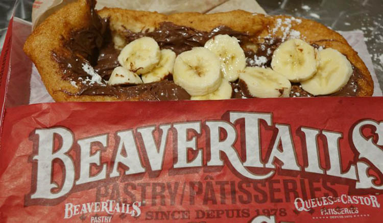 montreal-beaver-tails