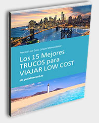 Descarga Tu ebook Gratis